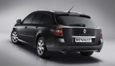 Renault Laguna black edition Videos Image Wallpapers Download