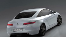 Renault Laguna coupe concept Videos Car High Resolution Image Download