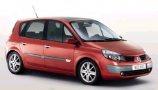 renault scenic ikinci el fiyatlari Car High Resolution Image Download