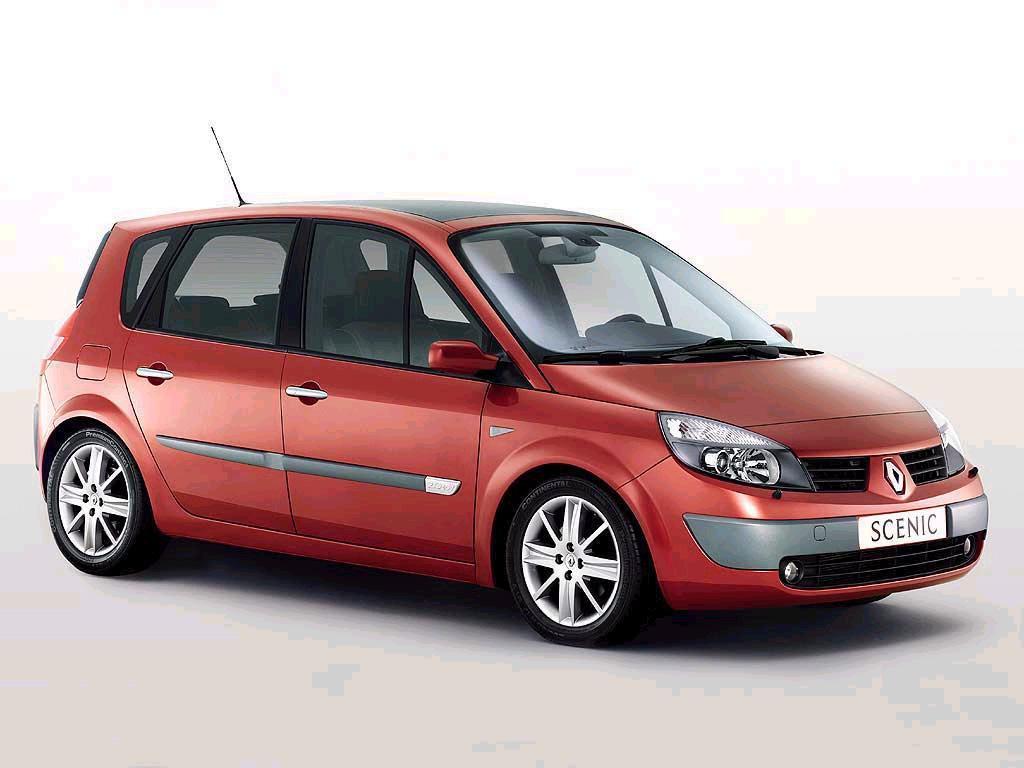 renault scenic ikinci el fiyatlari Car High Resolution Image Download