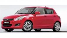 Suzuki Swift cars keep getting better and better Wallpaper Backgrounds