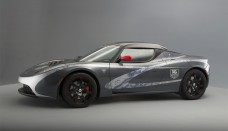 TAG Heuer Tesla Roadster 3 Car Images Wallpapers HD