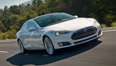 Autopilot for Tesla Cars Wallpapers Download