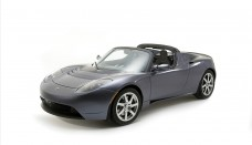 Tesla Roadster Sport 2 wide Photo Car Images Wallpapers HD
