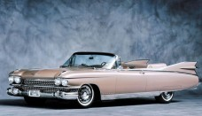 Cadillac Dealers houston Exceeds Customer Expectations vintage free download image