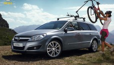 opel astra station wagon take more of the world Free Download Image Of