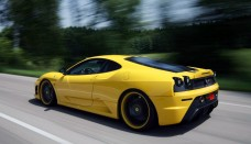 Ferrari f430 wallpapers animaatjes Hd For Ipad