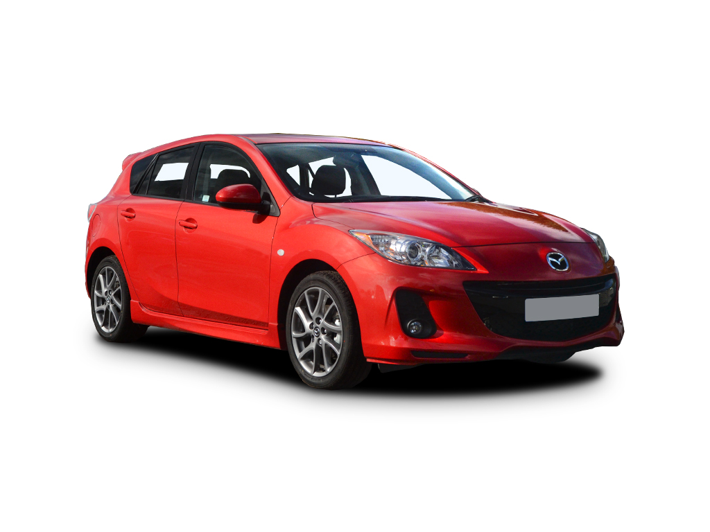 Used Mazda 3 For Sale RAC Cars review sport free image editor Wallpaper