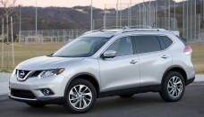 nissan rogue review photos free image editor