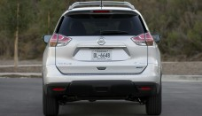 nissan rogue review photos profile image hosting free