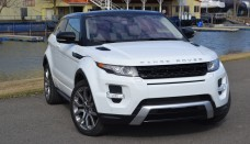 Land Rover Range Rover Evoque Mission accomplished image editor free download