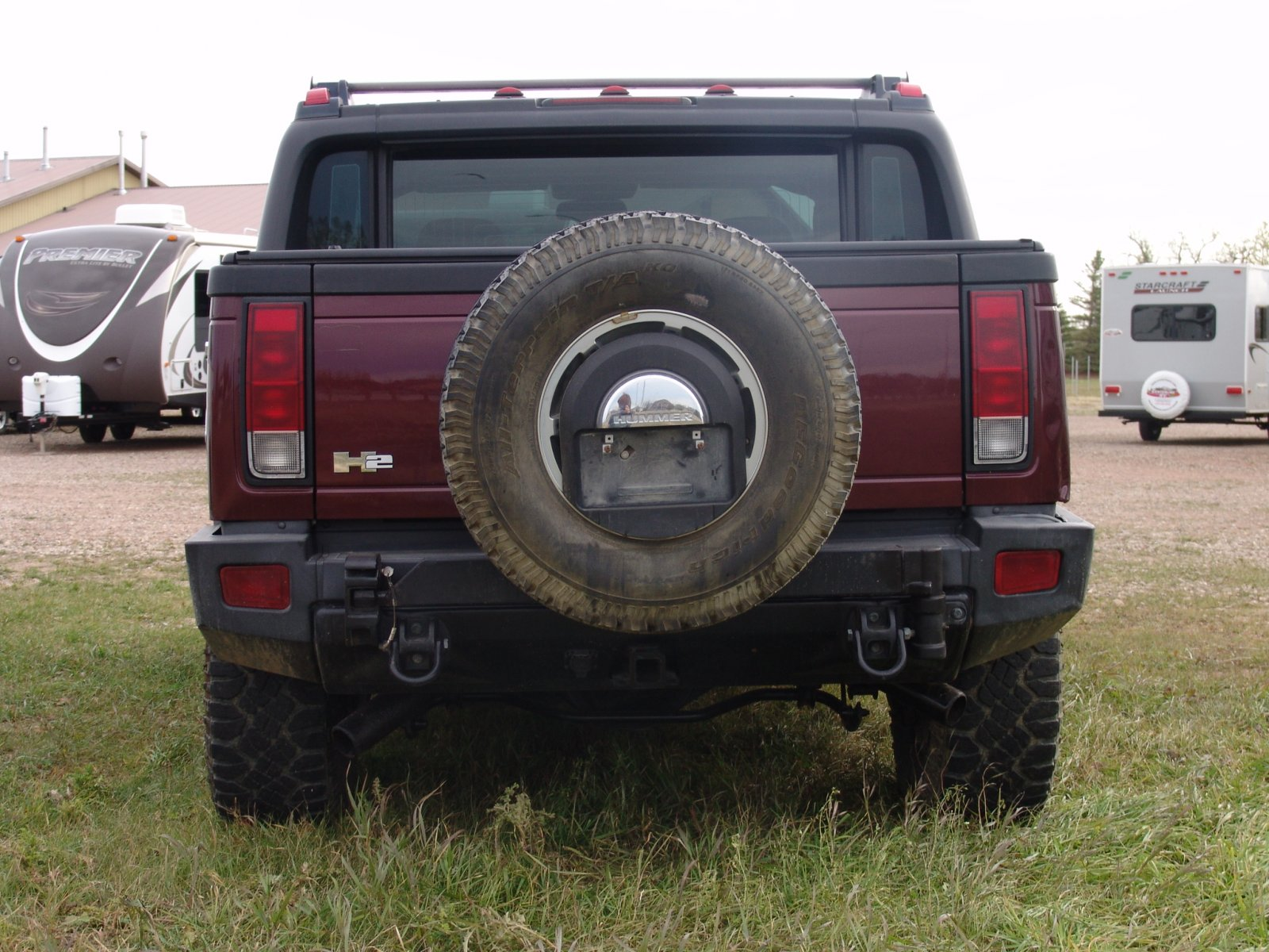 Hummer For Sale Lethbridge Used Sales  free image download