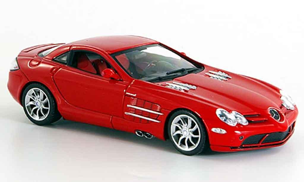 Mercedes SLR McLaren red car models list price free image editor Wallpaper