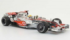 Mercedes F1 mclaren mp 4 hamilton Minichamps car models list price free image resizer