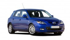Used Mazda 3 cars for sale review sport free image editor