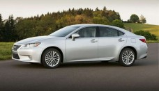 lexus es 350 the 2014 is a 4 door 5 seat sedan free image editing software