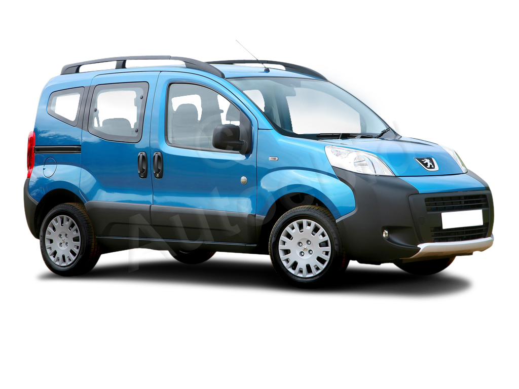 Peugeot vans bipper tepee deals below peugeot abarth ac free online image editor Wallpaper