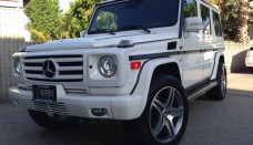 New Mercedes Benz G500 G wagon Gwagen Gelik For Sale Lease nj uk free image editor