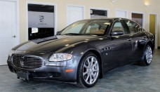 auto ltd is very excited to offer for sale this beautiful maserati for sale nj free image editor
