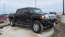 Used Hummer H3 for sale in London Ontario Canada Amazing Vehicles free download image