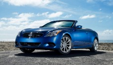 infiniti used cars g37 convertible front  free download image