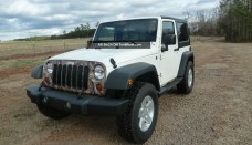 jeep hard top Wrangler 2 Door photo free download image