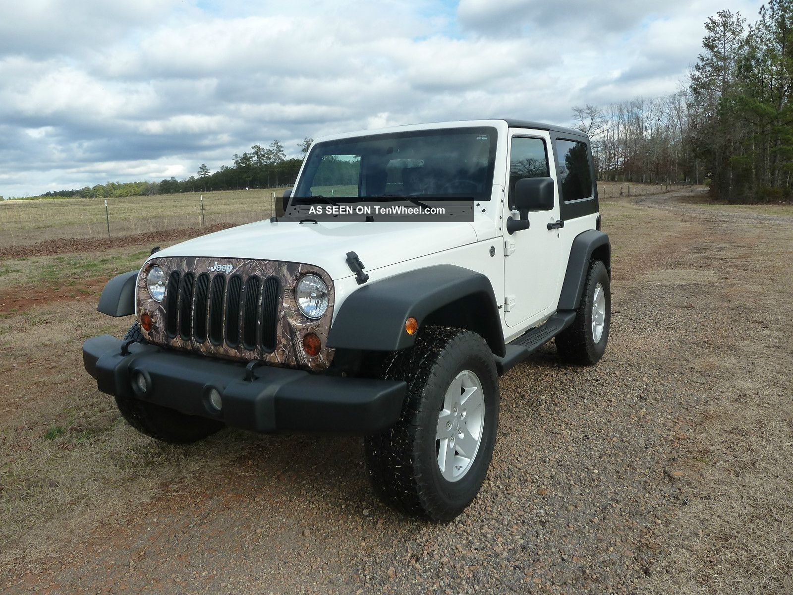 jeep hard top Wrangler 2 Door photo free download image Wallpaper