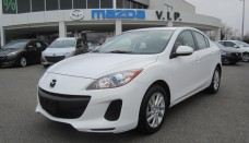 Used Mazda 3 2012 review sport for sale free image editor
