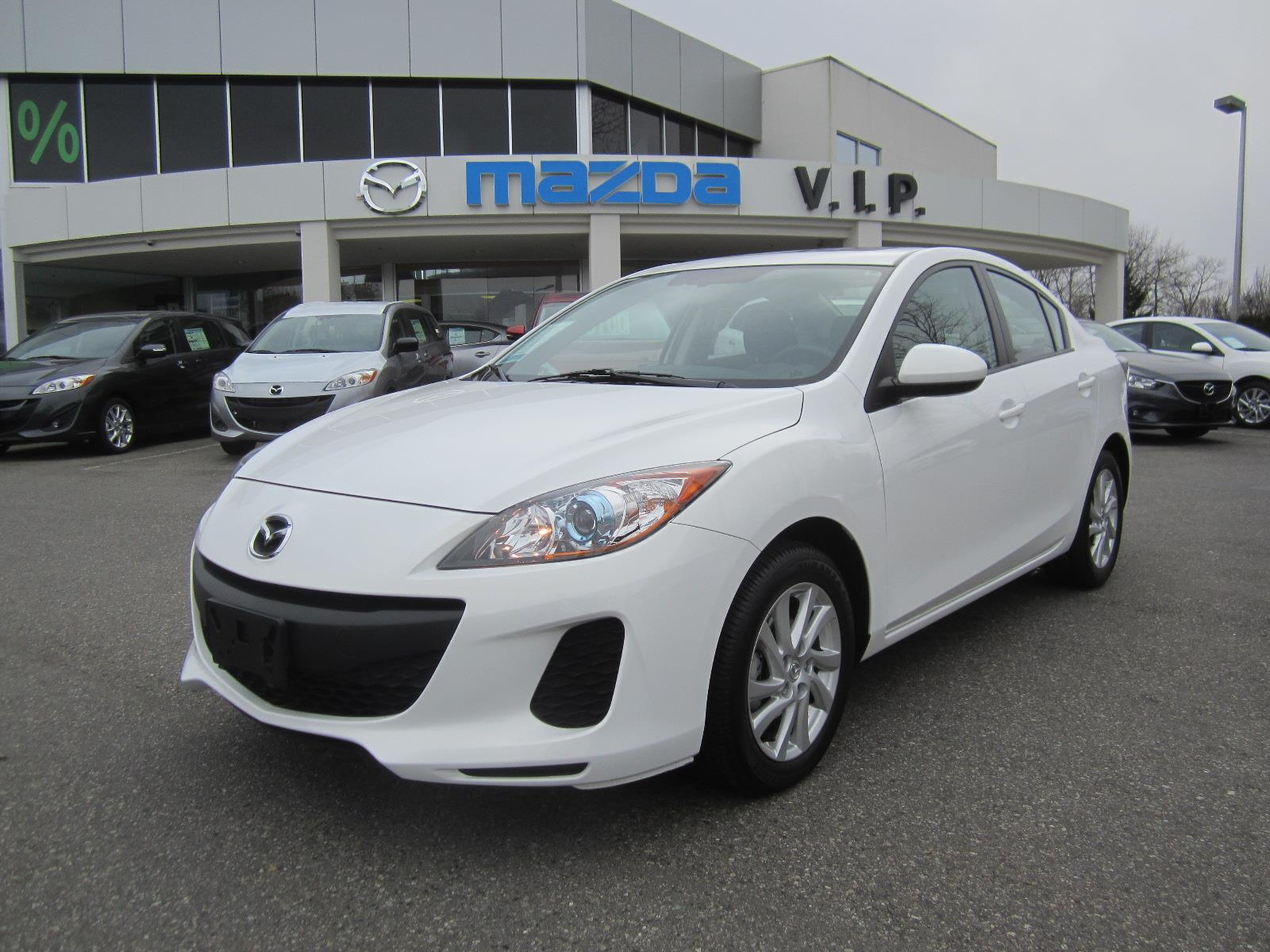 Used Mazda 3 2012 review sport for sale free image editor Wallpaper