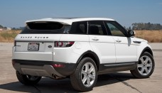 Trend SUV of the Year lan rover evoquo price Photo Gallery  free download image