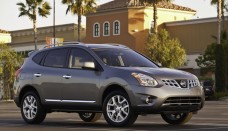 best car nissan rogue the ranks free image resizer