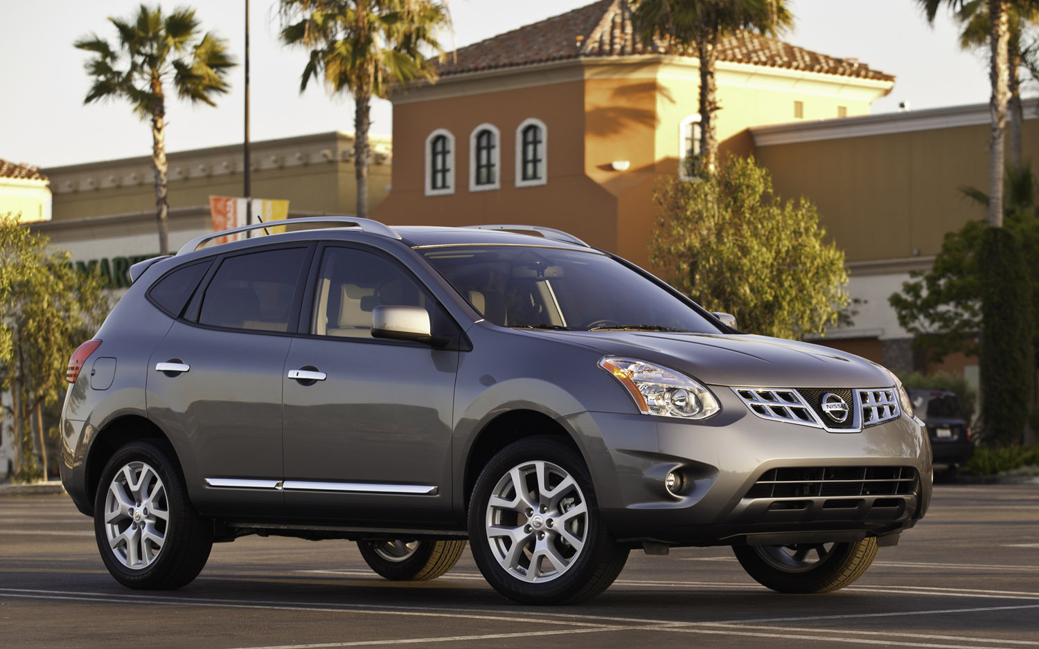 best car nissan rogue the ranks free image resizer Wallpaper