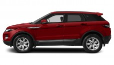 aLand Rover Range Rover Evoque price SUV Pure All wheel Drive 5 Door image editor free download