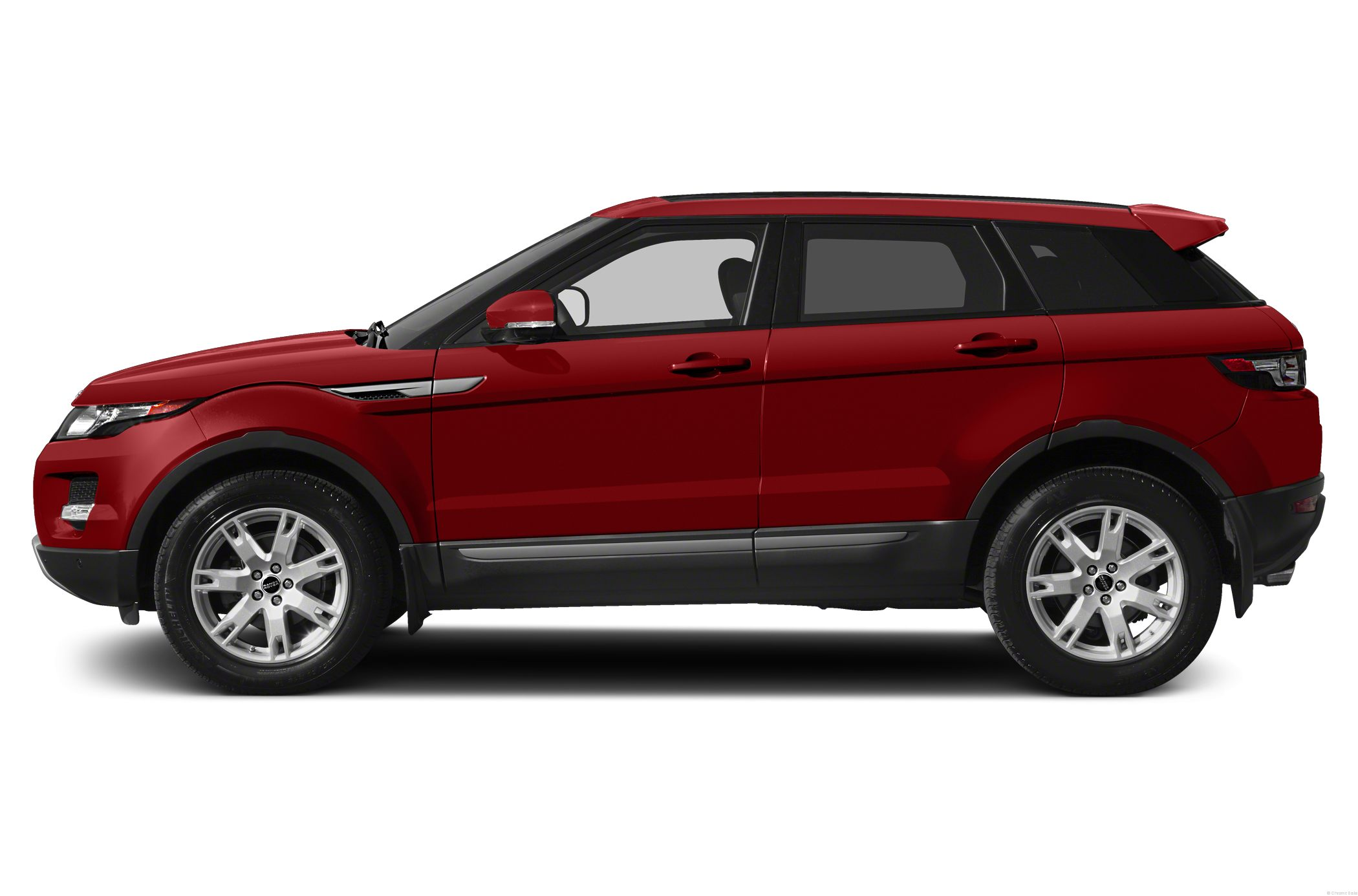 Land Rover Range Rover Evoque price SUV Pure All wheel Drive 5 Door image editor free download Wallpaper