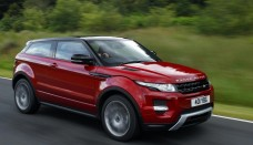 Land Rover Range Rover Evoque price Photo Gallery image editor free download