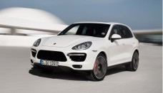Used Porsche Cayenne Turbo S bay area uk free online image editor