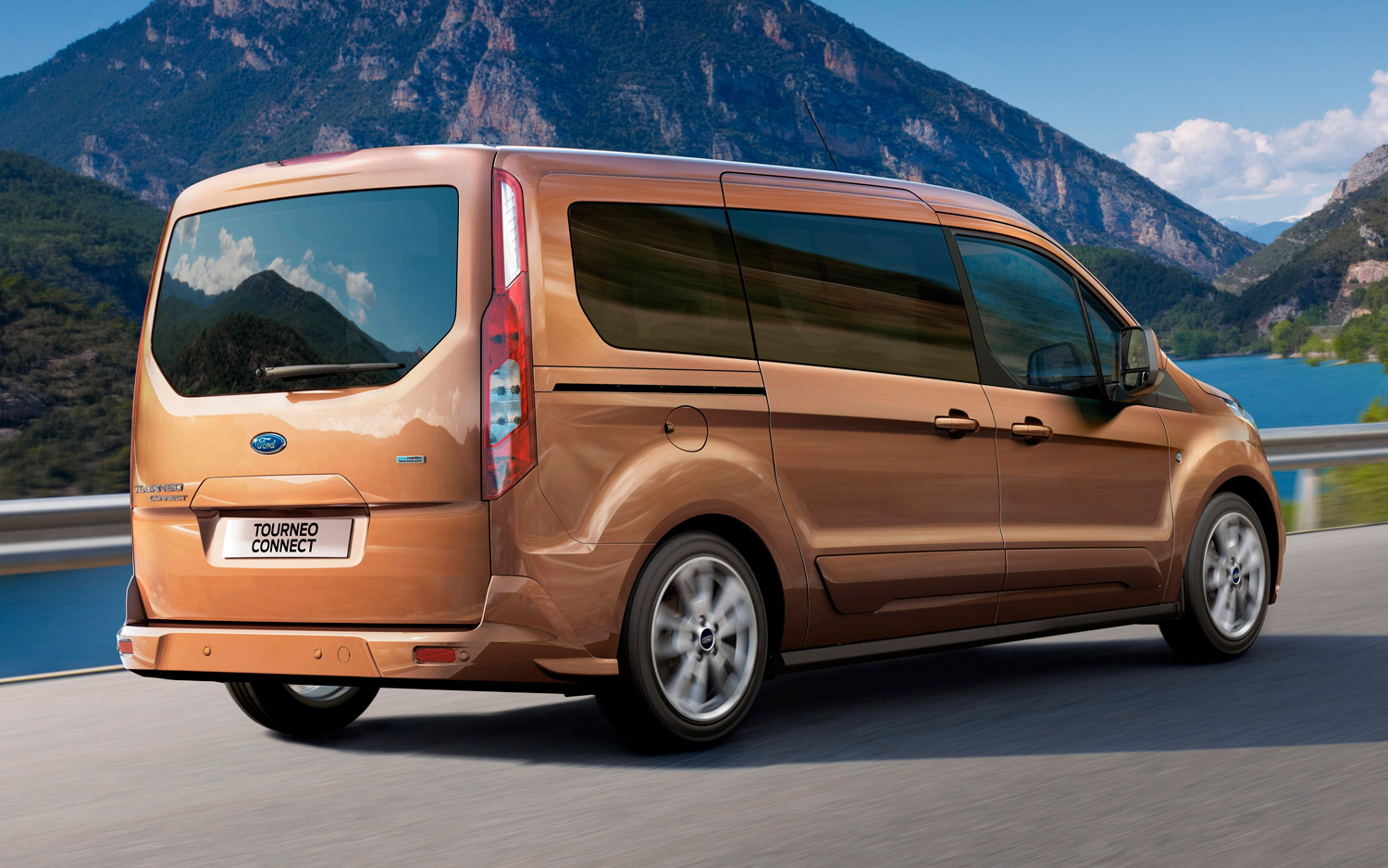 ford transit connect mazda5 though connect free download image