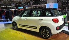 2014 Fiat 500L Release Date Convertible for sale Picture free download image