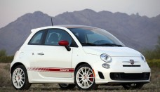 2014 Fiat Convertible Concept reviews free download image