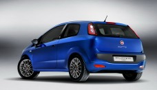 2014 Fiat Punto Convertible for sale Picture free download image