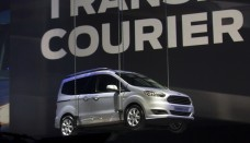 Ford Transit Connect ve Tourneo Connect sonlarına Van wagon free download image
