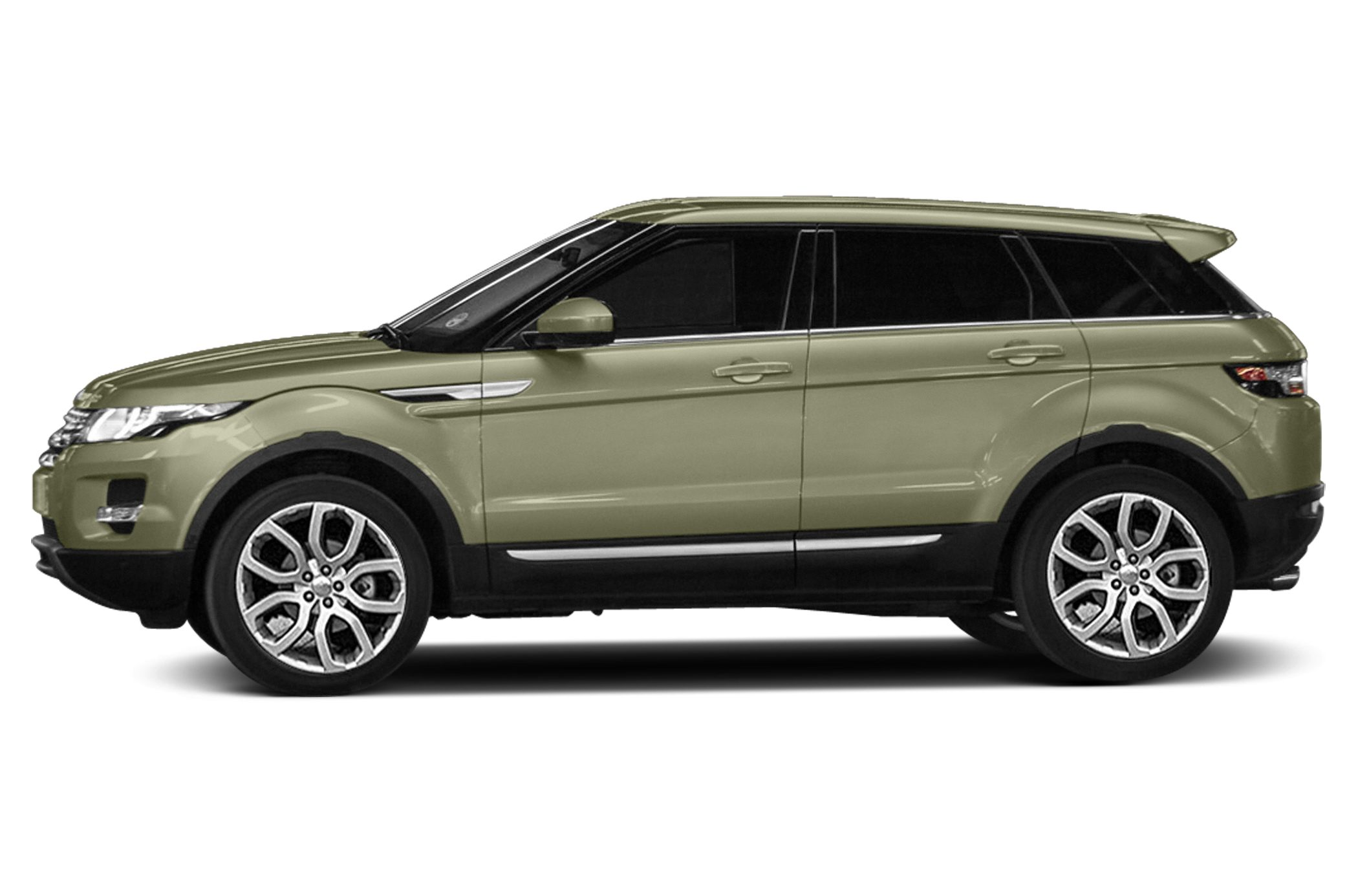 New 2014 Land Rover Range Rover Evoque Price, Photos, Reviews free image download