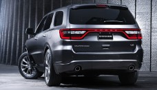 Dodge Durango models Check excited to play with all of the 2014 free download image