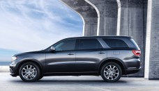 Dodge Durango Rt Side Profile image converter free download