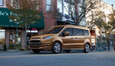 Ford Transit Connect wagon image converter free download