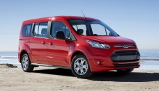 ford transit connect wagon from story image download free