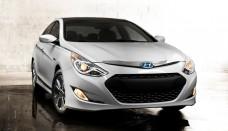 2014 Hyundai Sonata hybrid image resizer free download