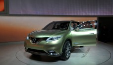 Nissan rogue open door new free image editor