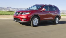 Nissan Rogue 2015 colors Debuts and Review free image editor