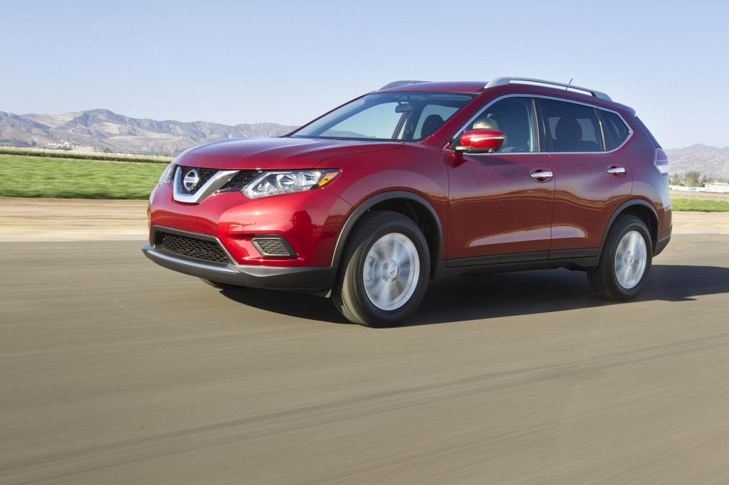 Nissan Rogue 2015 colors Debuts and Review free image editor Wallpaper